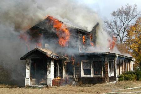 "<a href=""http://emergipro.com/services/fire-damage-repair-and-restoration""> Fire Damage  Restoration</a>"