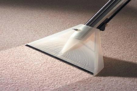 """<a href=""""http://emergipro.com/services/carpet-upholstery-cleaning"""">Carpet Upholstery Cleaning</a>"""