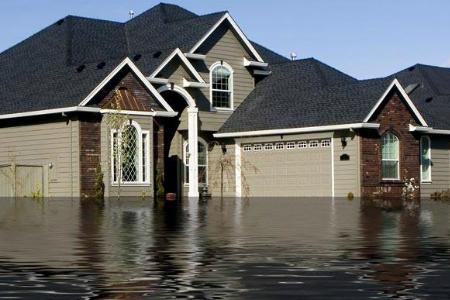 "<a href=""http://emergipro.com/services/flood-damage-and-restoration"">Flood Damage Restoration</a>"