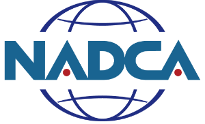 NADCA-National-Air-Duct-Cleaners-Association