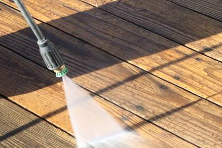 """<a href=""""http://emergipro.com/services/pressure-washing"""">Pressure Washing</a>"""