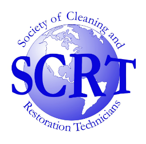 society-of-cleaning-and-restoration-technicians-scrt