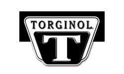 torginol.jpg