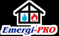 emergipro-georgia-restoration-services