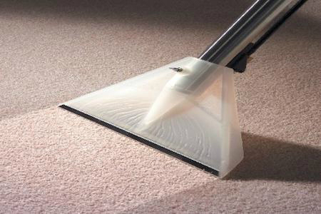 "<a href=""http://emergipro.com/services/carpet-upholstery-cleaning"">Carpet Upholstery Cleaning</a>"