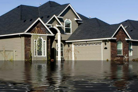 "<a href=""http://emergipro.com/services/flood-damage-and-restoration"">Flood Damage Restoration</a>"