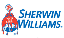 http://emergipro.com/wp-content/uploads/2016/06/sherwin-williams.jpg