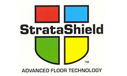 https://emergipro.com/wp-content/uploads/2016/06/stratashield.jpg