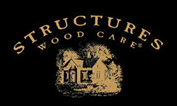 http://emergipro.com/wp-content/uploads/2016/06/structures-wood-care.jpg