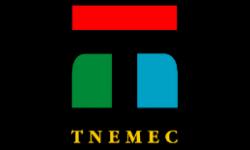 http://emergipro.com/wp-content/uploads/2016/06/tnemec.jpg