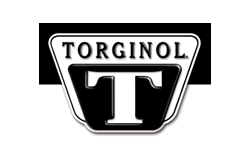 https://emergipro.com/wp-content/uploads/2016/06/torginol.jpg